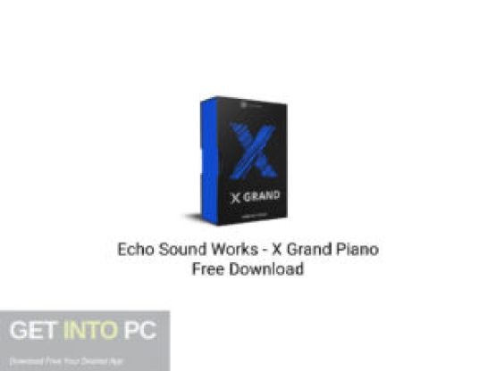 Echo Sound Works X Grand Piano Free Download-GetintoPC.com.jpeg
