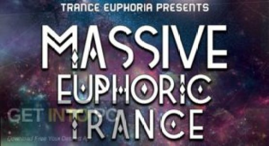 Euphoric-Trance-of-Massive-For-the-Spire-Latest-Version-Free-Download-GetintoPC.com_.jpg
