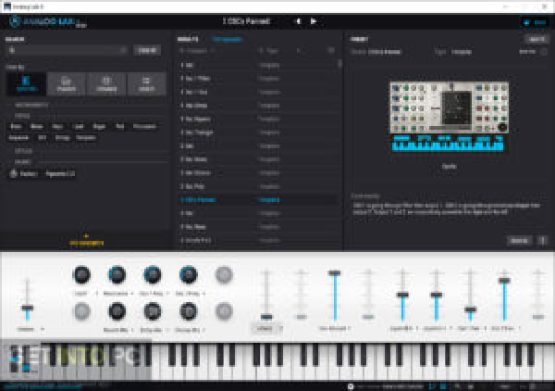 Kill-September-Opia-the-Analog-Lab-4-Bank-SYNTH-PRESET-Direct-Link-Free-Download-GetintoPC.com_.jpg