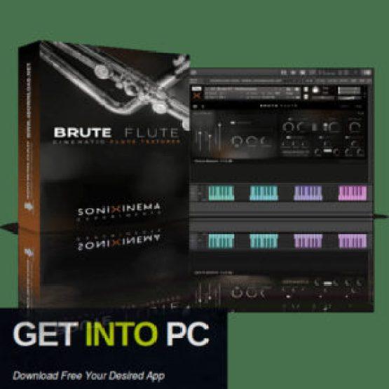 Sonixinema-Brute-Flute-KONTAKT-Latest-Version-Free-Download-GetintoPC.com_.jpg