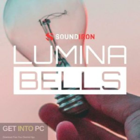 Soundiron-Luminabells-2.0-KONTAKT-Free-Download-GetintoPC.com_.jpg