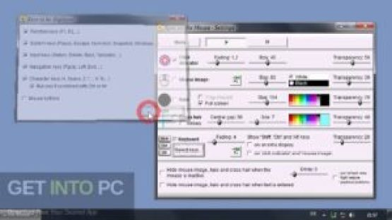 SpotOnTheMouse Offline Installer Download-GetintoPC.com.jpeg