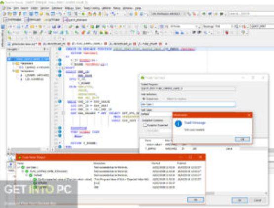Toad for Oracle 2021 Offline Installer Download-GetintoPC.com.jpeg