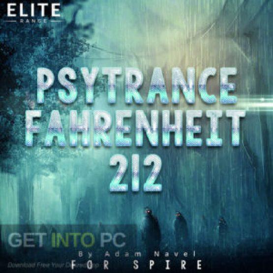 Trance-Euphoria-Psytrance-Fahrenheit-212-For-Spire-Bundle-Free-Download-GetintoPC.com_.jpg