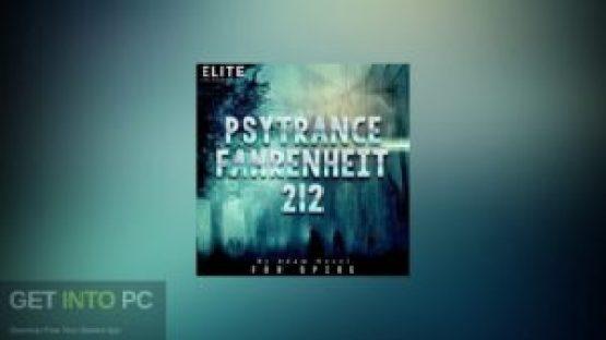 Trance-Euphoria-Psytrance-Fahrenheit-212-For-Spire-Bundle-Latest-Version-Free-Download-GetintoPC.com_.jpg