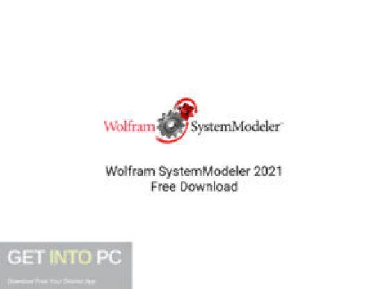 Wolfram SystemModeler 2021 Free Download-GetintoPC.com.jpeg