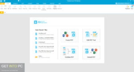 Wondershare-PDFelement-Professional-2021-Latest-Version-Free-Download-GetintoPC.com_.jpg