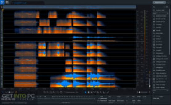 iZotope RX 8 Audio Editor Advanced Direct Link Download-GetintoPC.com.jpeg