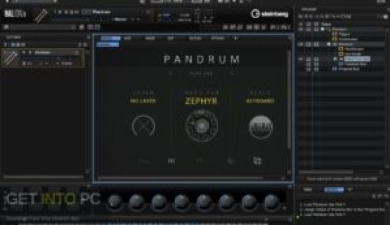 Cinematic Instruments Pandrum Direct Link Download-GetintoPC.com.jpeg