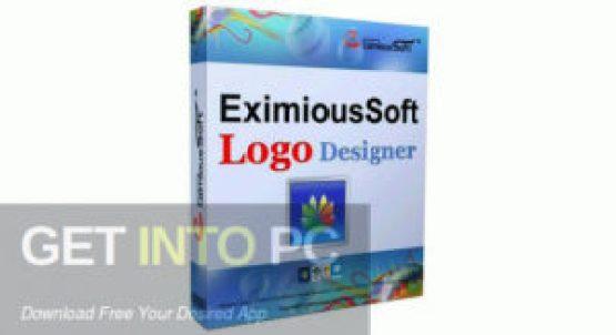 EximiousSoft-Logo-Designer-2021-Free-Download-GetintoPC.com_.jpg