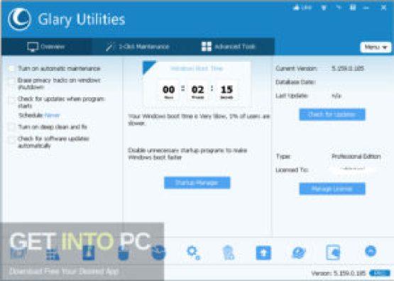 Glary-Utilities-Pro-2021-Full-Offline-Installer-Free-Download-GetintoPC.com_.jpg