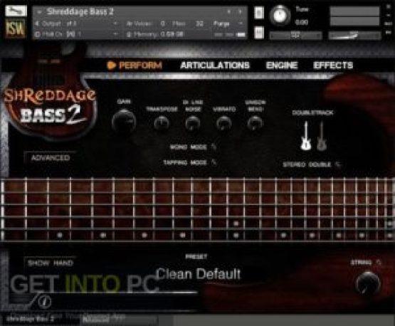 Impact Soundworks Shreddage Bass Picked Edition (KONTAKT) Direct Link Download-GetintoPC.com.jpeg