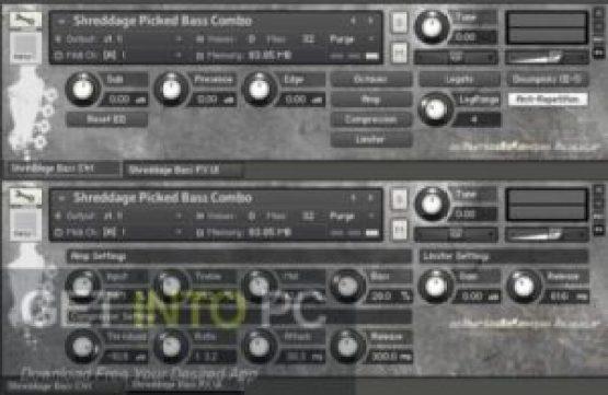 Impact Soundworks Shreddage Bass Picked Edition (KONTAKT) Latest Version Download-GetintoPC.com.jpeg