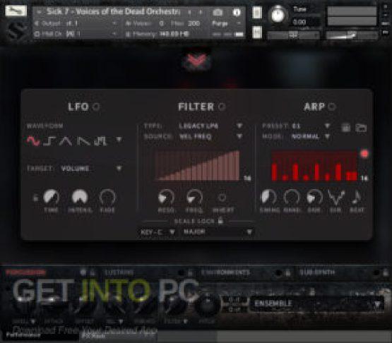 Soundiron-Sick-7-KONTAKT-Full-Offline-Installer-Free-Download-GetintoPC.com_.jpg