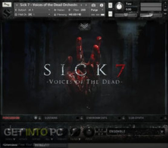 Soundiron-Sick-7-KONTAKT-Latest-Version-Free-Download-GetintoPC.com_.jpg