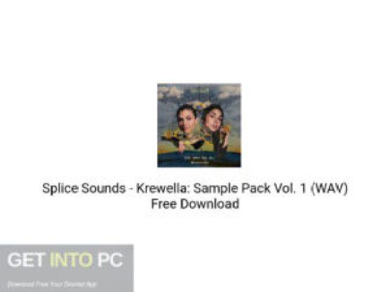 Splice Sounds Krewella: Sample Pack Vol. 1 (WAV) Free Download-GetintoPC.com.jpeg