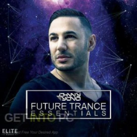 Trance-a-Euphoria-Johnny-Yono-the-Essentials-of-Future-Trance-For-the-Spire-SYNTH-the-PRESET-the-MIDI-Free-Download-GetintoPC.com_.jpg