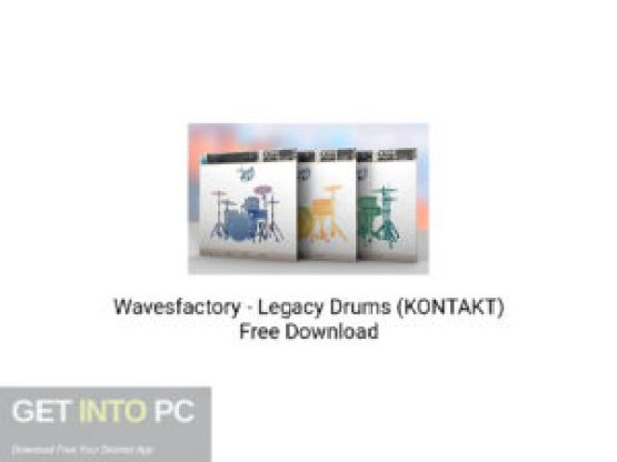 Wavesfactory Legacy Drums (KONTAKT) Free Download-GetintoPC.com.jpeg