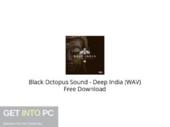 Black Octopus Sound Deep India (WAV) Free Download-GetintoPC.com.jpeg