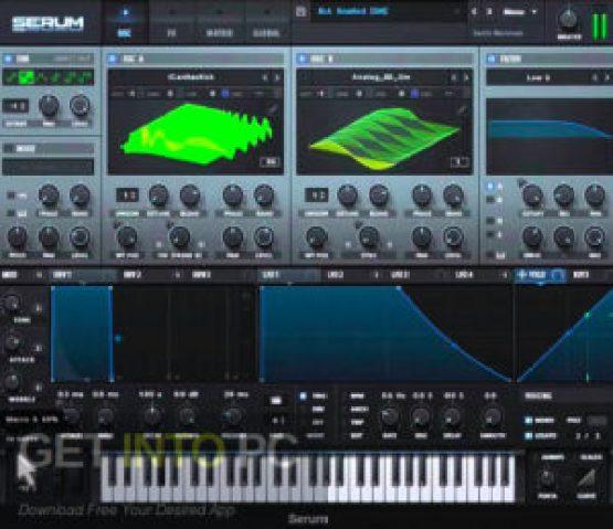 Black Octopus Sound Deep India (WAV) Offline Installer Download-GetintoPC.com.jpeg