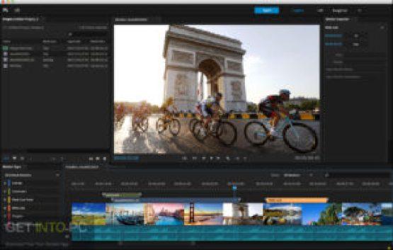 Adobe Prelude 2021 Offline Installer Download-GetintoPC.com.jpeg