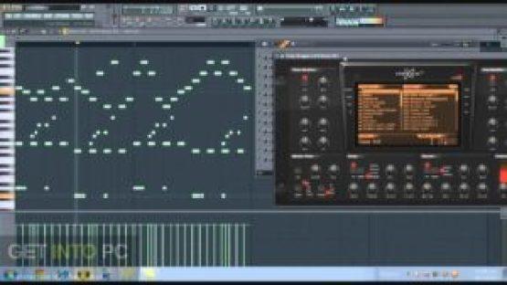 AudioBoost-Big-Orchestra-Full-Offline-Installer-Free-Download-GetintoPC.com_.jpg
