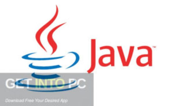 Java-SE-Development-Kit-2021-Free-Download-GetintoPC.com_.jpg