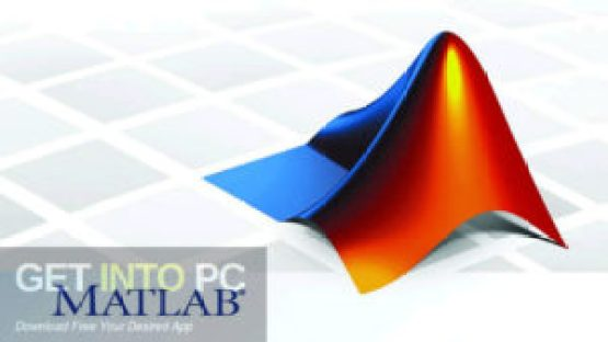 MathWorks-MATLAB-R2021a-Latest-Version-Free-Download-GetintoPC.com_.jpg