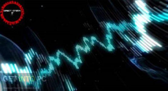 Plugin Alliance & Lindell Audio 50 Series Bundle Offline Installer Download-GetintoPC.com.jpeg