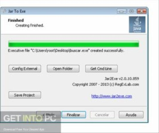 RegExLab-Jar2Exe-2021-Latest-Version-Free-Download-GetintoPC.com_.jpg
