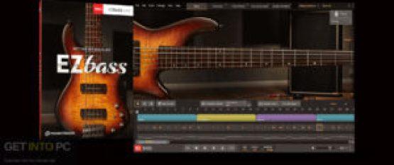 Toontrack EZbass MIDI Pack Direct Link Download-GetintoPC.com.jpeg