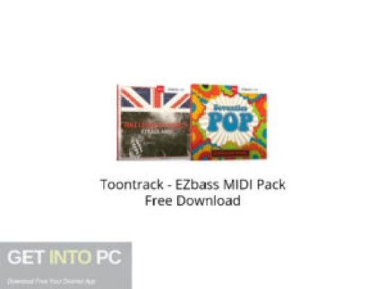 Toontrack EZbass MIDI Pack Free Download-GetintoPC.com.jpeg