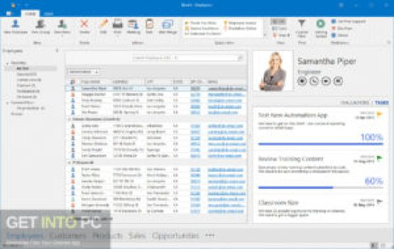 DevExpress-Universal-2021-Full-Offline-Installer-Free-Download-GetintoPC.com_.jpg
