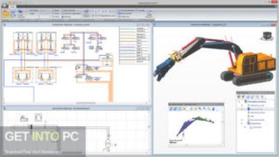 Automation Studio Professional Edition 2021 Offline Installer Download-GetintoPC.com.jpeg