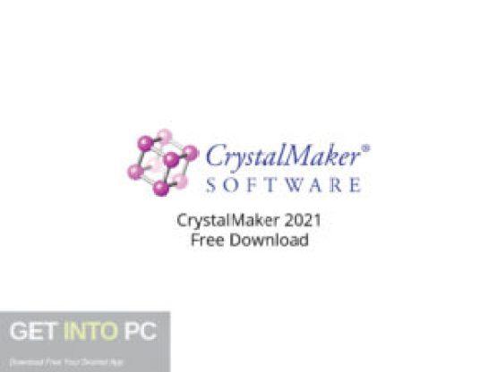 CrystalMaker 2021 Free Download-GetintoPC.com.jpeg