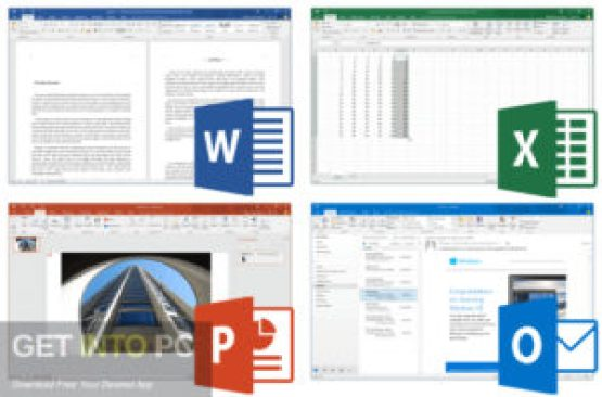 Office-2016-Pro-Plus-May-2021-Latest-Version-Free-Download-GetintoPC.com_.jpg