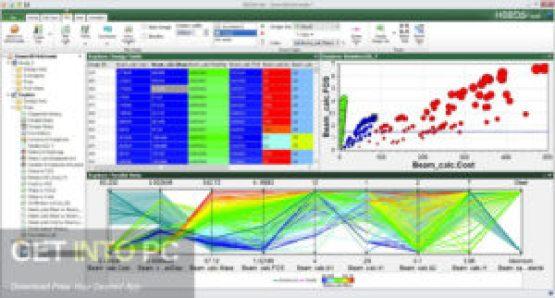 Siemens HEEDS MDO 2021 Latest Version Download-GetintoPC.com.jpeg