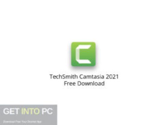 TechSmith Camtasia 2021 Free Download-GetintoPC.com.jpeg