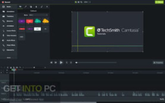 TechSmith Camtasia 2021 Offline Installer Download-GetintoPC.com.jpeg