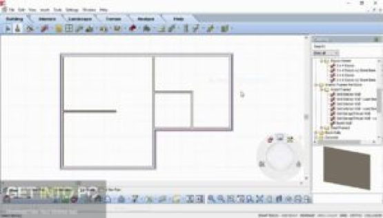 Cadsoft-Envisioneer-Construction-Suite-Direct-Link-Free-Download-GetintoPC.com_.jpg