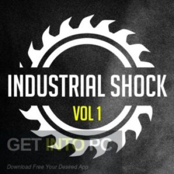 Tonepusher-Industrial-Shock-vol.-1-Presets-for-Serum-Direct-Link-Free-Download-GetintoPC.com_.jpg
