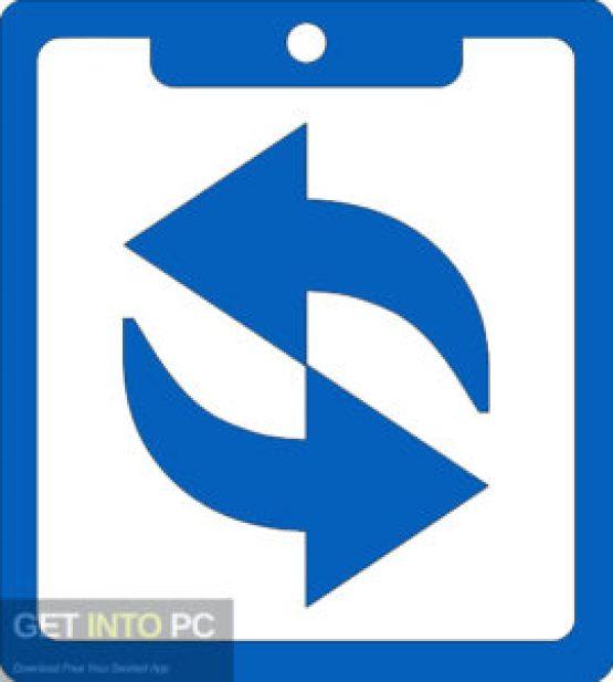ClipboardFusion-Pro-2021-Free-Download-GetintoPC.com_.jpg
