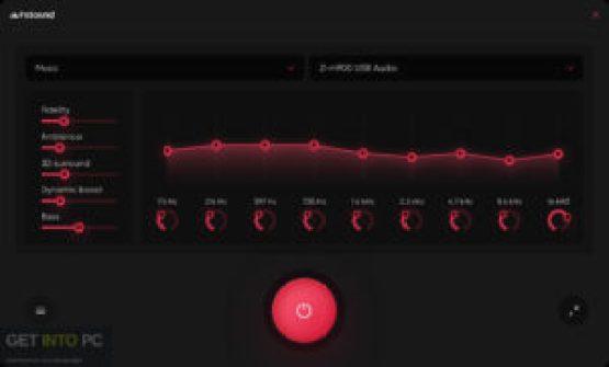 FxSound Pro 2021 Direct Link Download-GetintoPC.com.jpeg