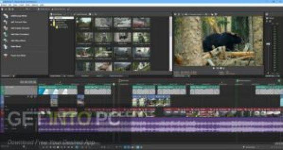 MAGIX VEGAS Movie Studio Platinum 2021 Direct Link Download-GetintoPC.com.jpeg