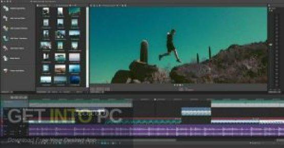 MAGIX VEGAS Movie Studio Platinum 2021 Offline Installer Download-GetintoPC.com.jpeg