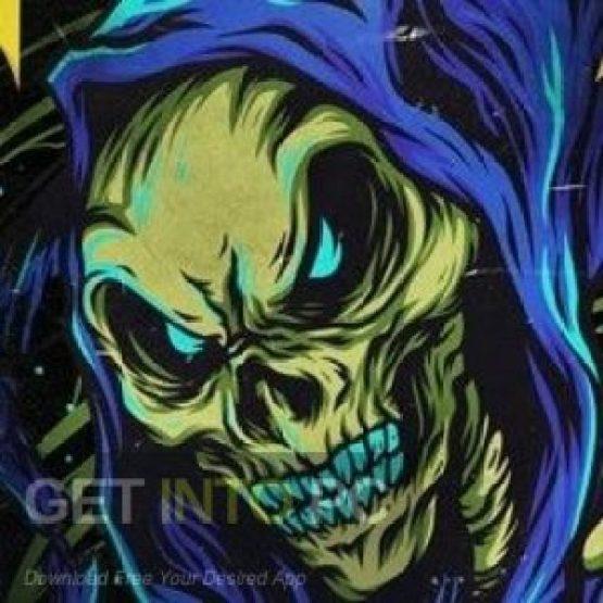 Metal-Step-Mayhem-Vol.-1-Direct-Link-Free-Download-GetintoPC.com_.jpg