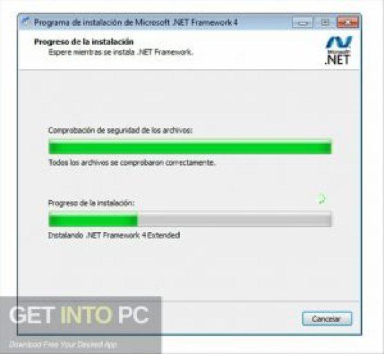 Microsoft-.NET-Framework-2021-Direct-Link-Free-Download-GetintoPC.com_.jpg