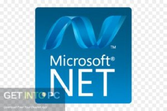 Microsoft-.NET-Framework-2021-Free-Download-GetintoPC.com_.jpg