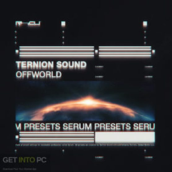 Renraku-Ternion-Sound-Offworld-Latest-Version-Free-Download-GetintoPC.com_.jpg