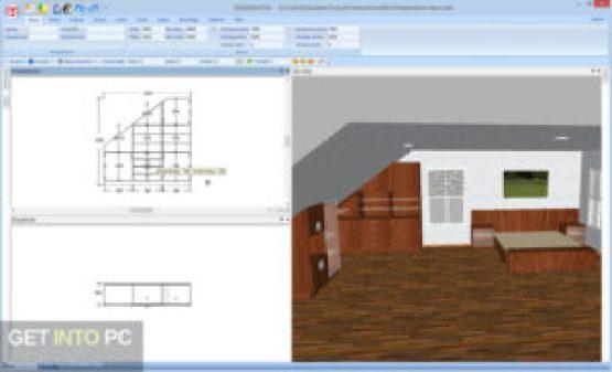 TrunCAD-3DGenerator-2021-Latest-Version-Free-Download-GetintoPC.com_.jpg